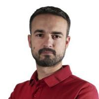 Imagen de perfil de Hugo Valverde