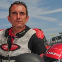 Imagen de perfil de David Garcia de Navarrete