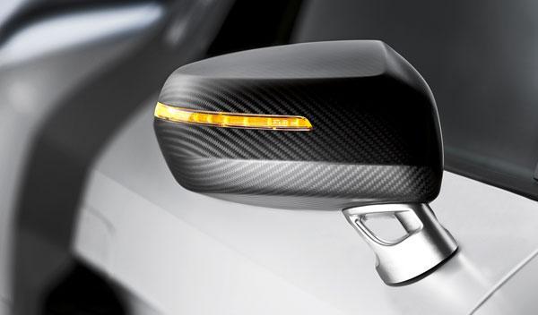Fotos: Audi R8 GT: más potente, ligero y exclusivo