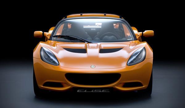 Fotos: Lotus muy especiales, por Roger Becker