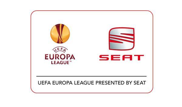 Fotos: Seat, coche oficial de cuatro equipos