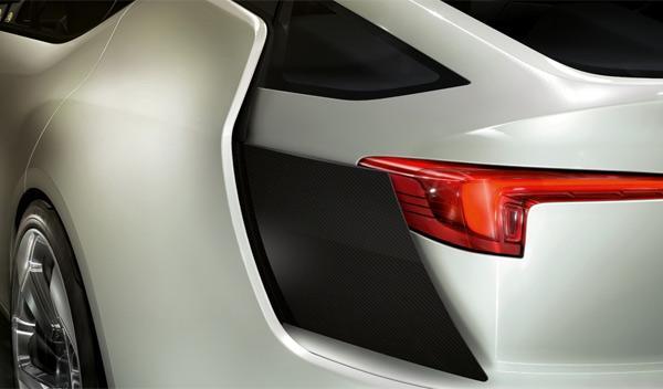 Fotos: El Opel Flextreme GT/E recibe el premio Red Dot de Conceptos de Diseño