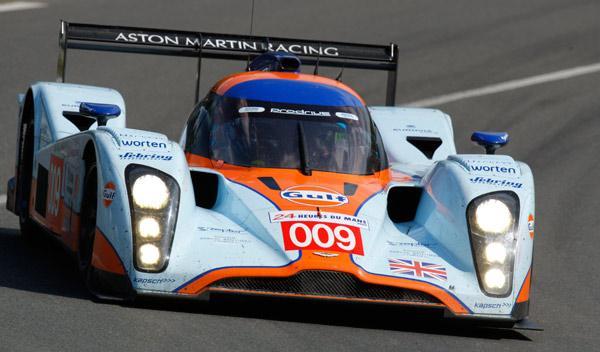 Aston_Martin_LMP1