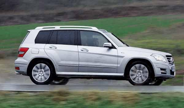Mercedes-GLK-lateral-movimiento