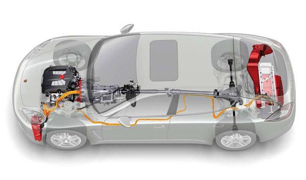 porsche-panamera-hibrido-hybrid-electrico-v6-sistema-propulsion