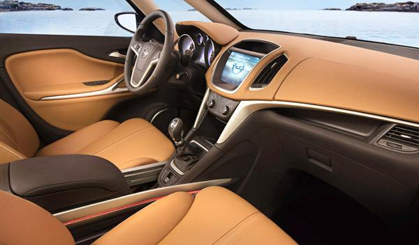 Opel-Zafira-Tourer-Concept-interior