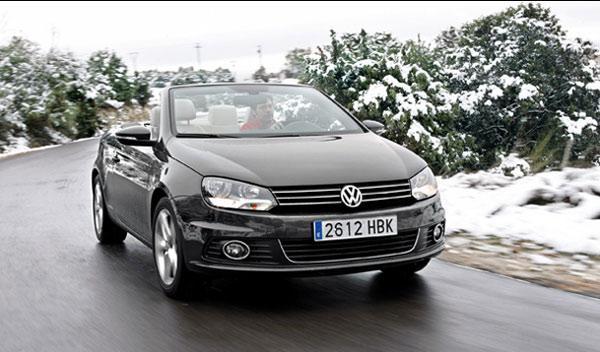 VW-Eos-movimiento-frontal-cabrio-descapotado