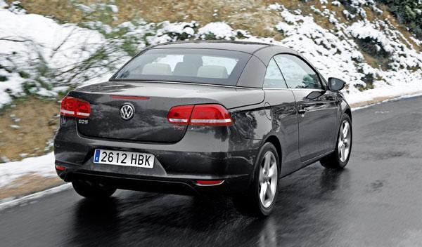 VW-Eos-movimiento-trasera-coupe-cabrio