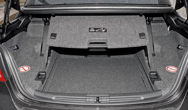 VW-Eos-detalles-maletero
