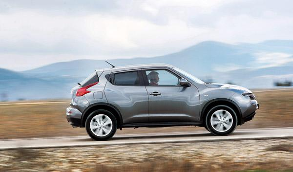nissan-juke-lateral