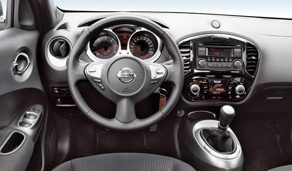 Nissan-juke-salpicadero