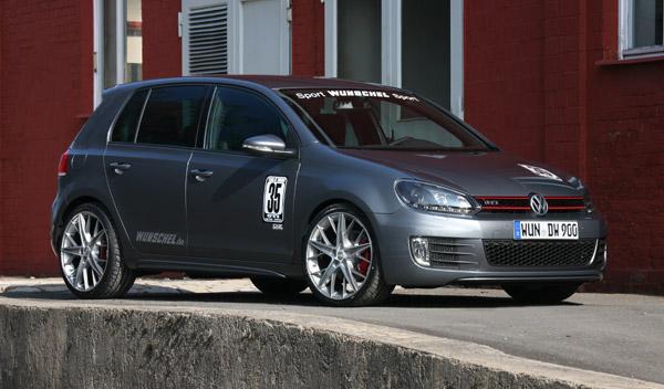 Volkswagen-golf-gti-35-aniversario-wunschel-sport-frontal
