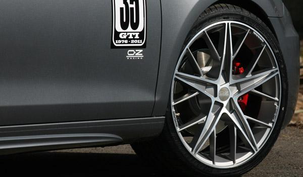 Volkswagen-golf-gti-35-aniversario-wunschel-sport-llanta-OZ
