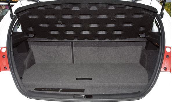 Seat-Leon-Twin-Drive-híbrido-maletero