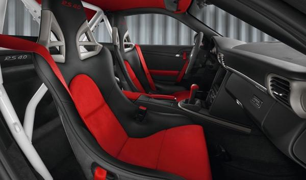 porsche-911-gt3-rs-4.0-interior-jaula-seguridad-asientos