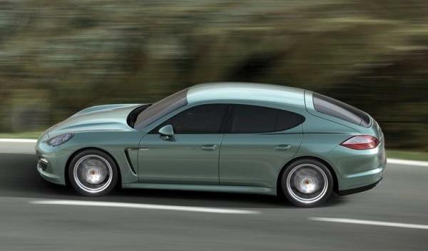 Porsche-Panamera-Diesel-movimiento-lateral