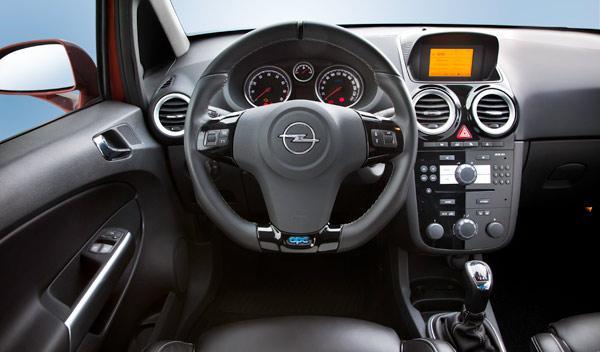opel-corsa-opc-nurburgring-edition-interior