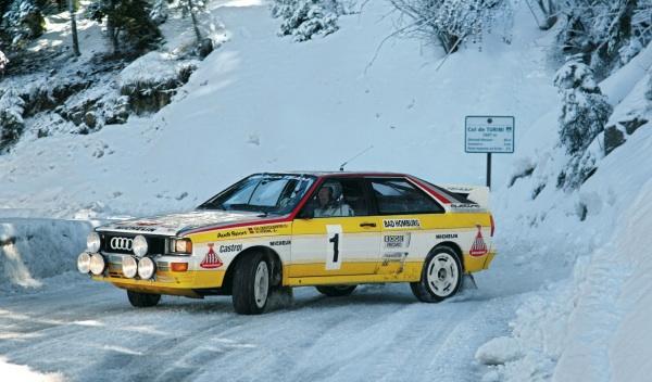 Audi-quattro-derrape-delantera