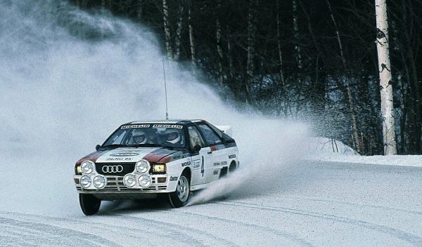 Audi-quattro-original