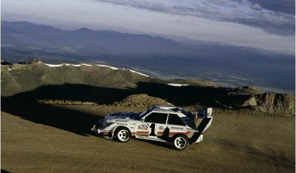 Audi-quattro-pikes-peak