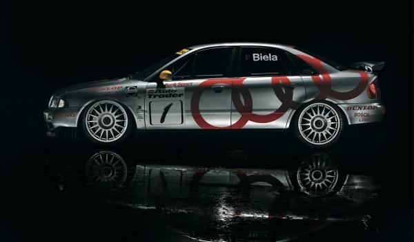 Audi-quattro-a4