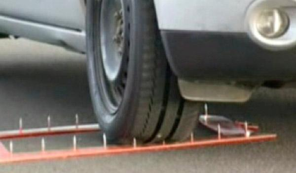 Energy Saver Michelin