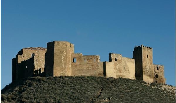 ruta-huesca-castillo