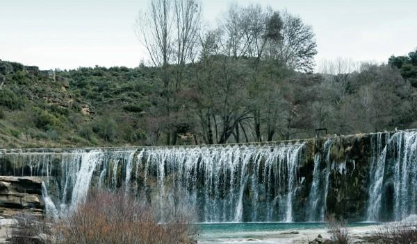 ruta-huesca-cascada