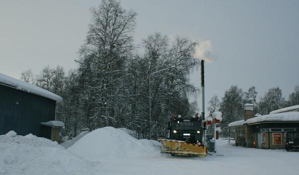 porsche-finlandia-quitanieves
