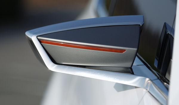 Seat-ibx-detalle-espejo