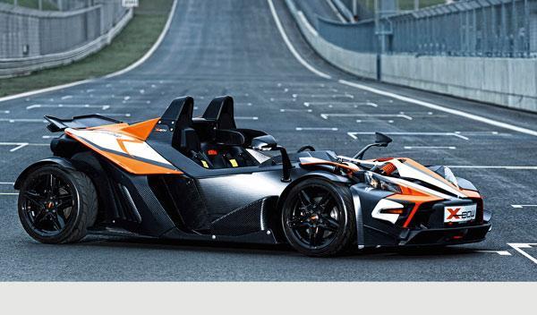 ktm-x-bow-r-300-cv-tfsi-carbono-estabilizadora-lateral