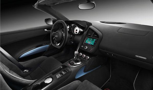audi-r8-gt-spyder-560-cv-techo-de-lona-interior