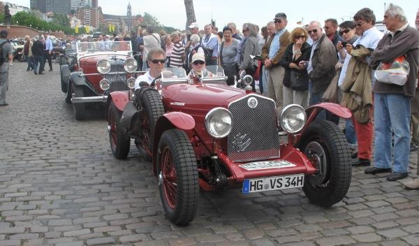 Alfa-Romeo-de-época