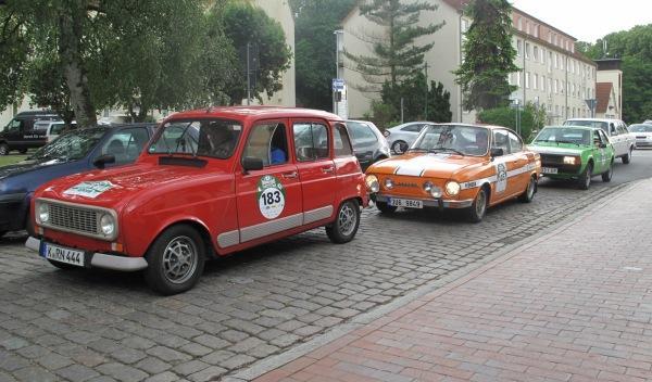 clásicos-populares-renault-skoda-seat