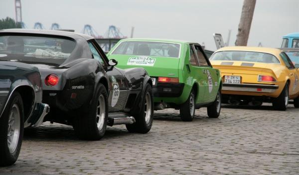 Corvette-bocanegra-camaro