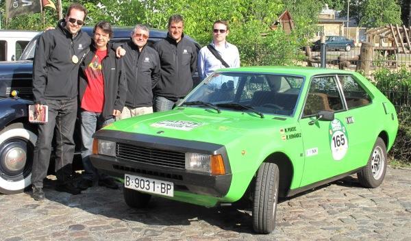 final-rally-berlin-equipo-seat-autobild