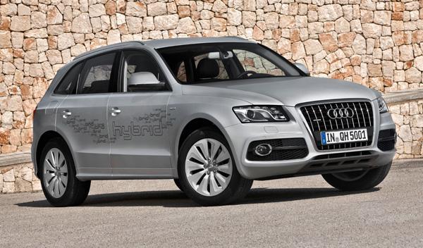 Audi-Q5-hybrid-quattro