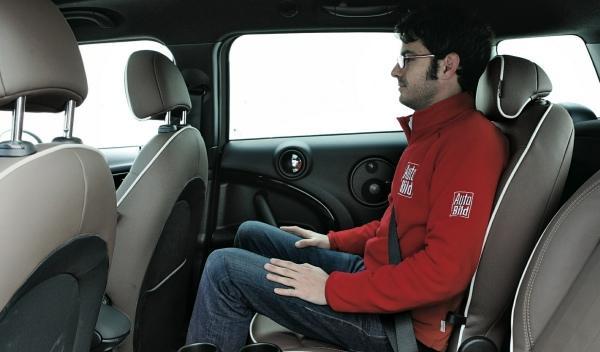 mini-countryman-asientos
