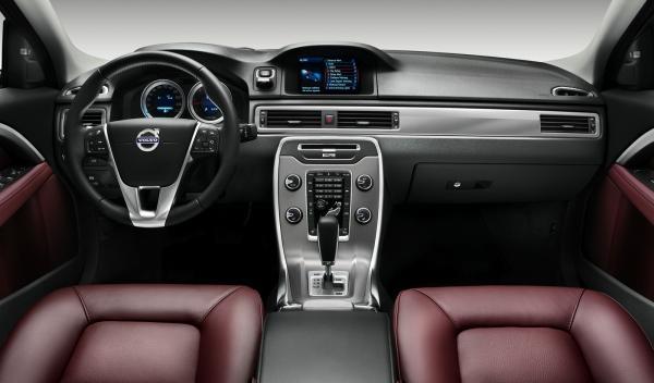 Volvo-S80-interior