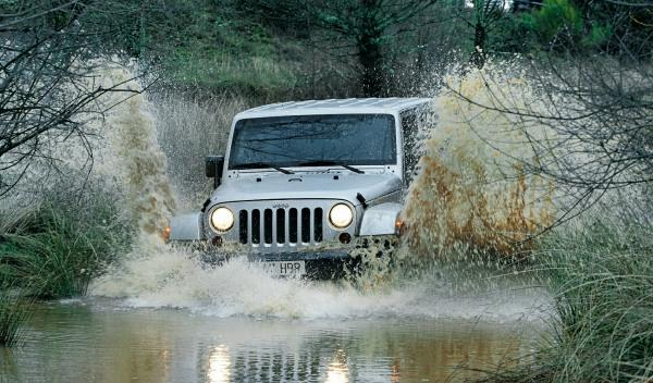 jeep-wrangler-vadeo