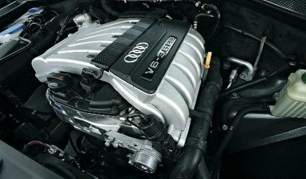 audi-q7-segunda-mano-motor