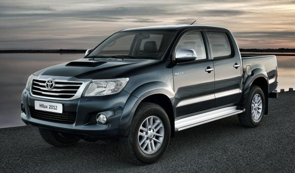 toyota-hilux-2012-frontal