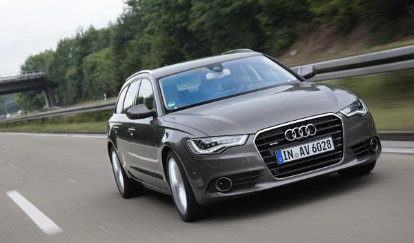 Audi-A6-Avant-Exterior-frontal-movimiento