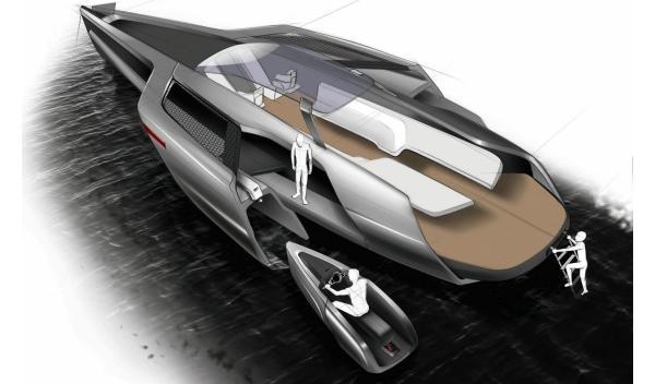 Audi-trimaran-cubierta-motos-agua
