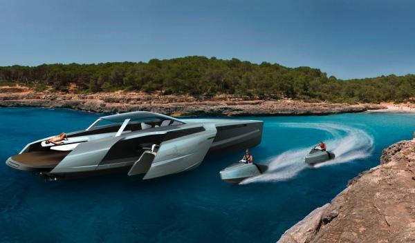 Audi-trimaran-motos-agua-bajo-calado