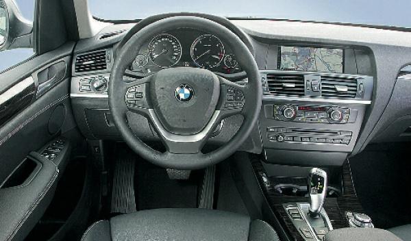 bmw-x3-volante