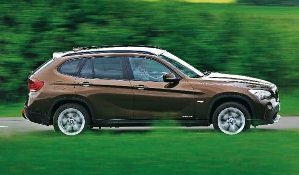 bmw-x1-lateral