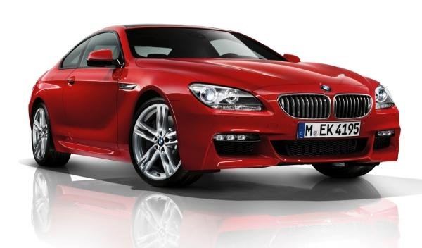 bmw-serie-6-coupe