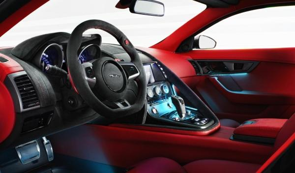 jaguar-cx16-interior