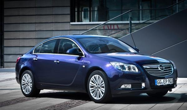 Opel-Insignia-2012-exterior-frontal